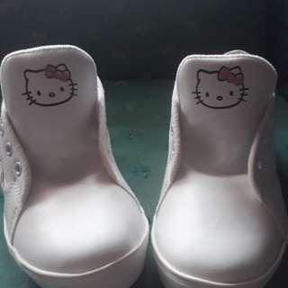 Sneakers HK Size 38 new