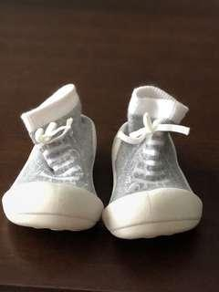 Baby Shoes - Attipas (1 Year Old)