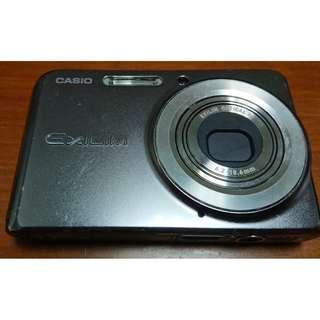 🚚 CASIO EX-S770 數位相機 日本製 (請見敘述;See the content below)