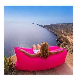 Inflatable Sofa LARGE