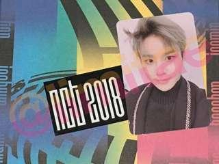 BTS and NCT PHOTOCARDS/POSTERS