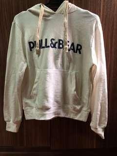 Authentic Pull & Bear Sweatshirt