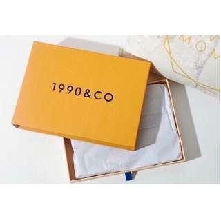 🚚 1990&Co韓國女神褲