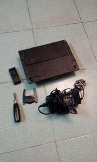 Yongnuo 永諾YN900 5500K 單色LED 攝錄補光燈支援手機藍牙遙控