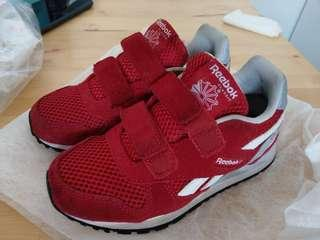 New Balance GL3000 童裝波鞋