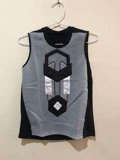tanktop local brand