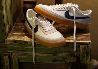Nike Original Kilshot x J.crew
