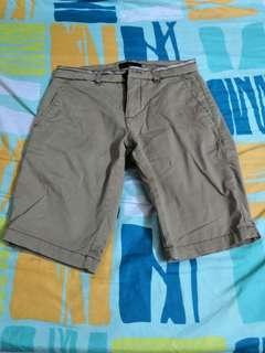 Industrie Man Short Pant