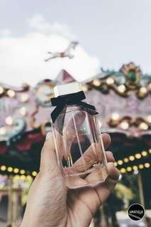 Parfum eclat oriflame