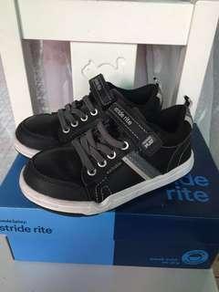 Stride Ride Boy Shoes Sneaker M2P Kaleb
