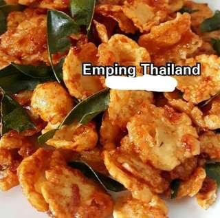 EMPING THAILAND