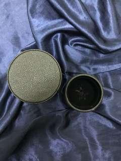 Porter眼鏡盒