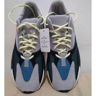 b30c73173bbe4 adidas Yeezy Wave Runner 700
