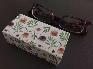 Paper gift box 📦
