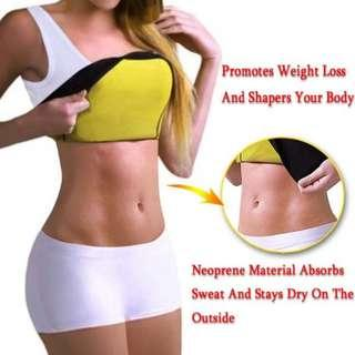 Waist Trainer Tummy Girdle Tummy Trimmer Belly Control Waist Cincher Waist Shaper Tummy Shapewear Belly Slimming Postpartum Recovery Tummy Control Corset Weight Loss Shaping