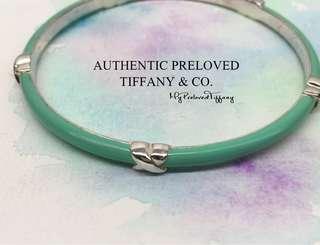 4e37c4aee9ab4 Cartier love bracelet., Women's Fashion, Jewellery, Bracelets on ...