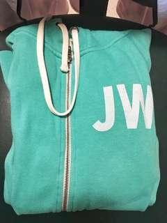JW Jackwills Hoodies Jacket 外套