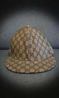 GUCCI HAT - KW