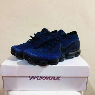 hot sale online a49c6 f396e Nike Air Vapormax Flyknit