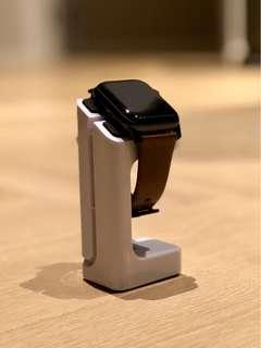 ***Apple Watch Stand