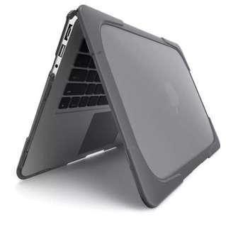 """MacBook Air 11"""" A1465"""