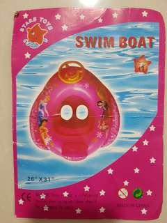 Kids Swimming Float