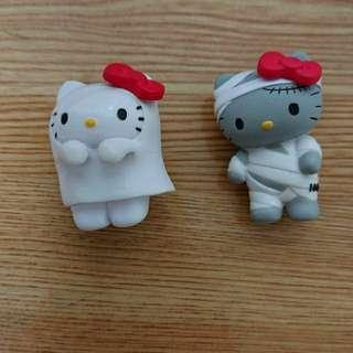 Kitty杯緣子(2個合購)