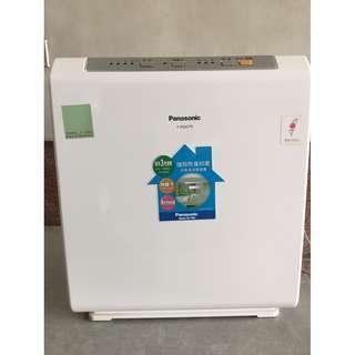 Panasonic 空氣清淨機