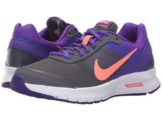 Nike Air Relentless For Women Original Boutique 100%