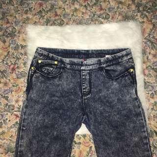 Crissa pants