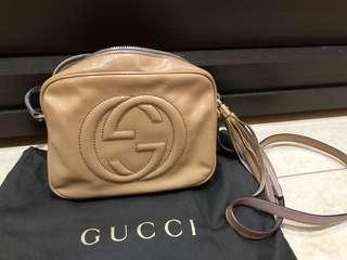 Gucci正品