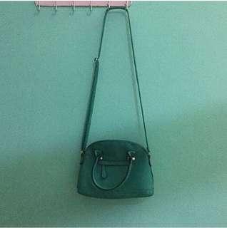 Dorothy Perkin bag