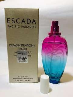 ESCADA Pacific Paradise Perfume