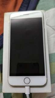 Iphone 6 16gb myset