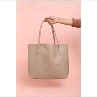 Merche.id bag