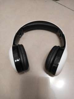 耳機 3c 海尼根