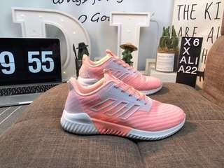 Adidas Clima Cool 2.0M