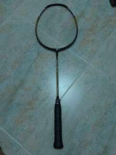 Prince  Badminton Racket *Moving out Sale*