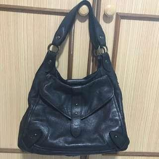 🚚 Calvin Klein Bag (All Leather Authentic)