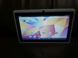 Tablet wifi 7 inci