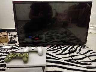 PS4 Jailbreak