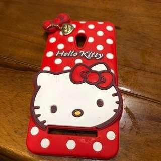 🚚 Kitty手機殼