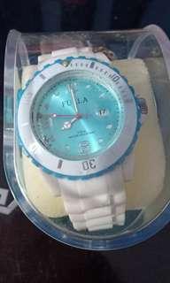 Jam tangan FURLA