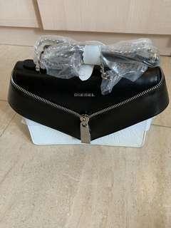 Diesel Women's Shoulder Bag