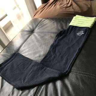 🚚 GH長棉褲
