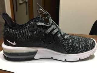 全新Nike波鞋