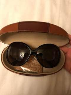 Etienne Aigner Women's sunglasses