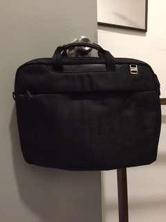 Asus Laptop Bag 2