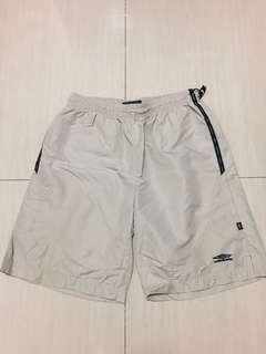 Umbro Sport Shorts