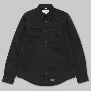 Carhartt Wip Hector Shirt